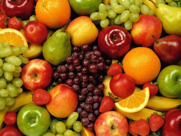 fresh-fruit3-1440x1080-wide-wallpapers-net