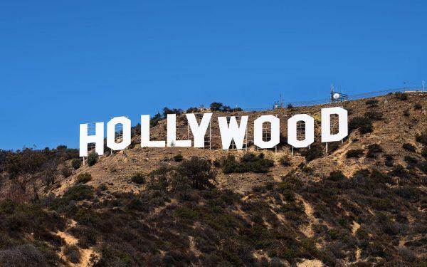 hollywood twilight movie in hindi