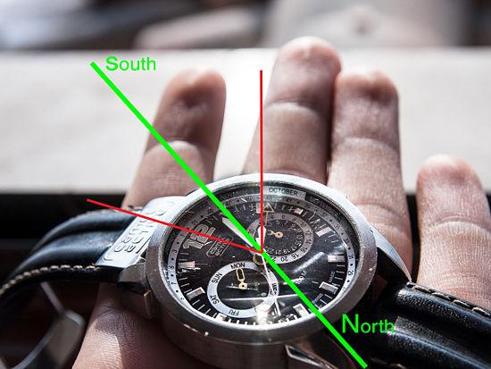 watch-as-compass_04