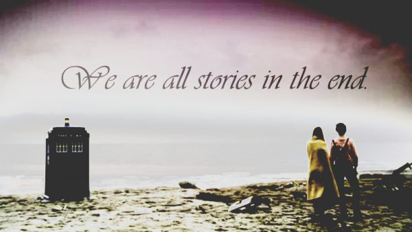 10 One Line Stories That Are Absolutely Heart Breaking