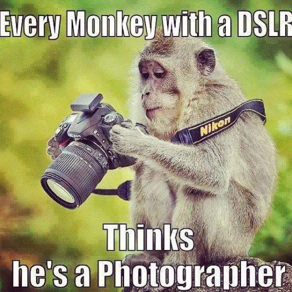 dslr-photgrapher