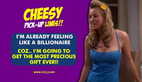 billionarire