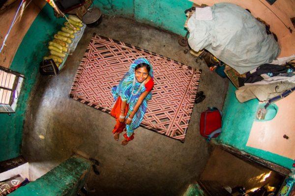 bamansemilya-india-1024x683