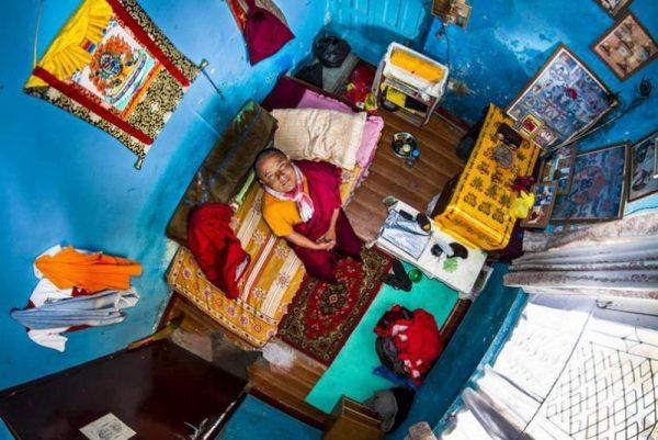kathmandu-nepal
