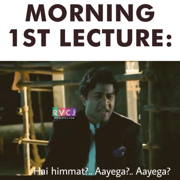 LECT 600x600 after 7 years chatur from 3 idiots turns into a viral meme! have a