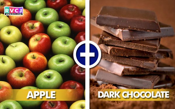 apple-dark-chocolate