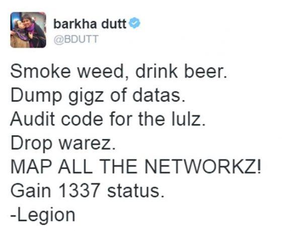 barkha8