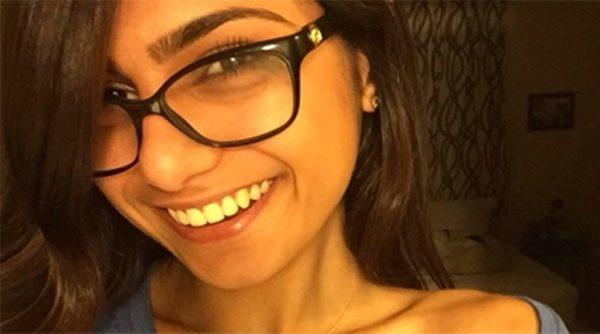 mia khalifa girlfriend experience