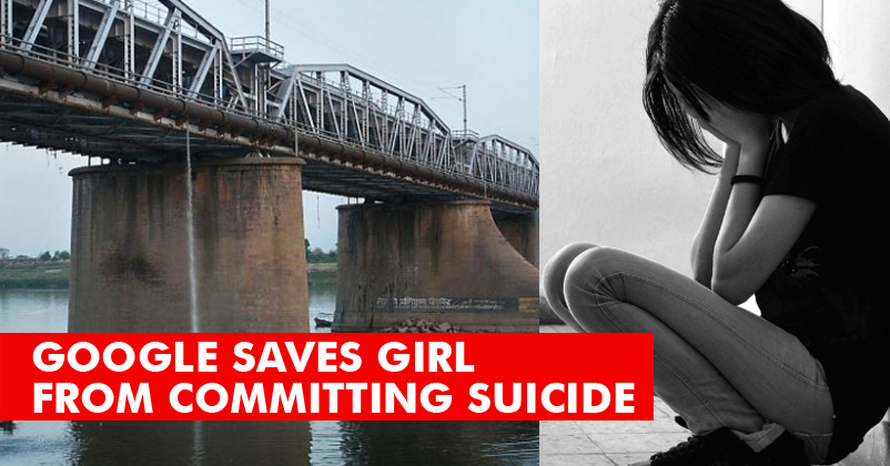 how to commit to suicide and go ahead