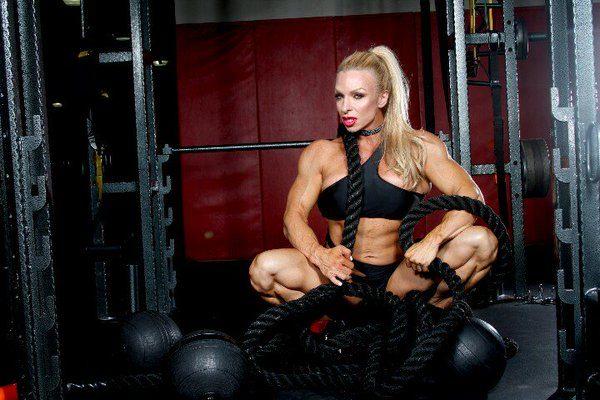 women-bodybuilders-erotic-pictures