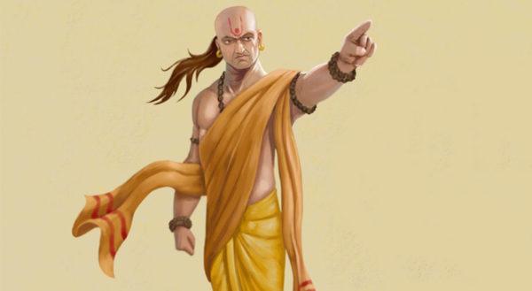 Sanskrit Of The Vedas Vs Modern Sanskrit: 5 Shocking Facts And Secrets About Acharya Chanakya
