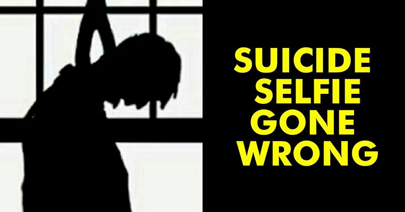 suicide is wrong