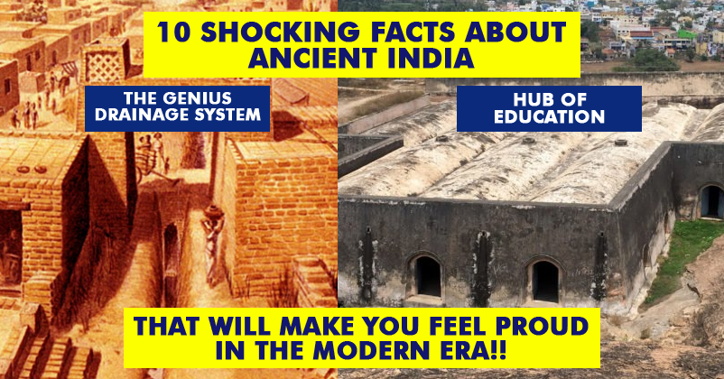 10 facts about ancient india that will surprise you you ll feel