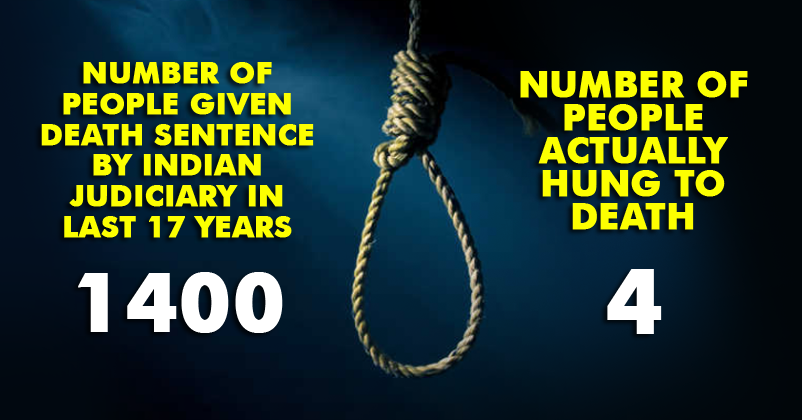 life imprisonment should be given instead of capital punishment Looking at how the death penalty is conducted people should not be treated like animals, given  life imprisonment  should be thought of as capital punishment.