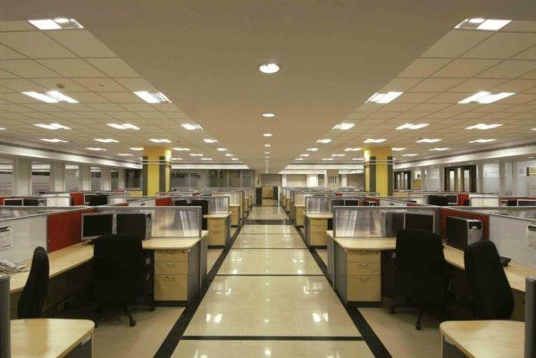 Audio Clip Of Tech Mahindra Employee Goes Viral Hr Tells