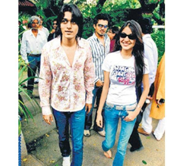 Anushka-Sharma-Zoheb-Yusuf - RVCJ Media