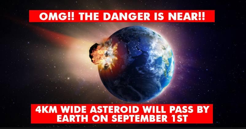 asteroid 2017 da14 time - photo #26