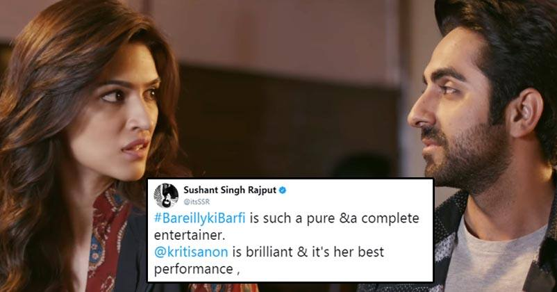 Free Download Bareilly Ki Barfi 3 Full Movie Hd
