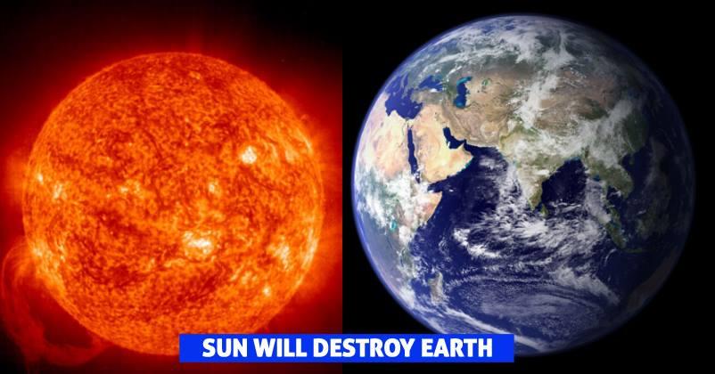 SUN-EARTH.jpg