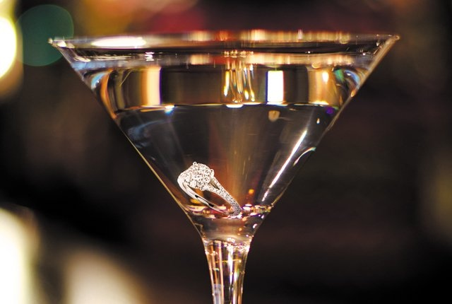These Are 10 Costliest Cocktails Of The World Most Of The