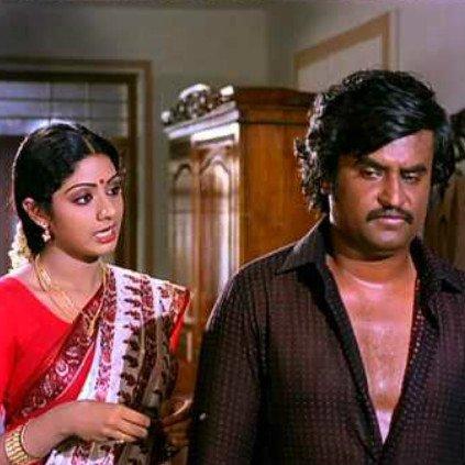 bollywood-ke-kisse-Due-to-this-Sridevi-had-kept-a-7-days-fast-for-Rajinikanth