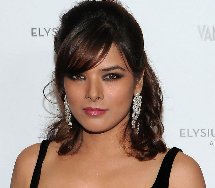 """Remember """"Zeher"""" Actress Udita Goswami? Here's What She Is ... Udita Goswami Hot Scene With Emraan Hashmi"""