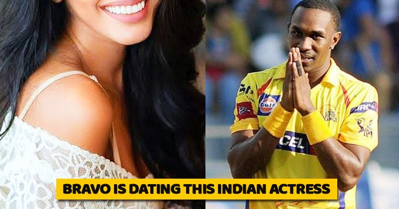 bravo dating actress can a dating scan be wrong by 4 weeks