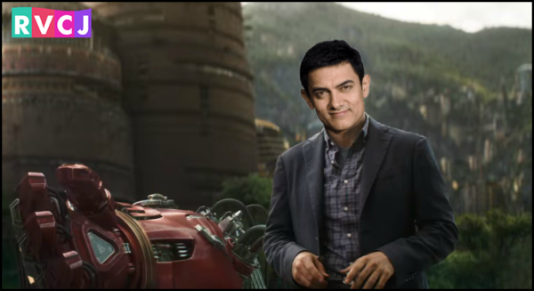 If Avengers: Infinity War Was Made In Bollywood, This Would