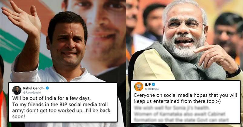 national-news-rahul-gandhi-vs-bjp-social-media-tro