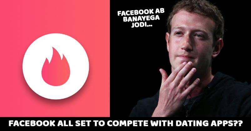 kerala dating facebook