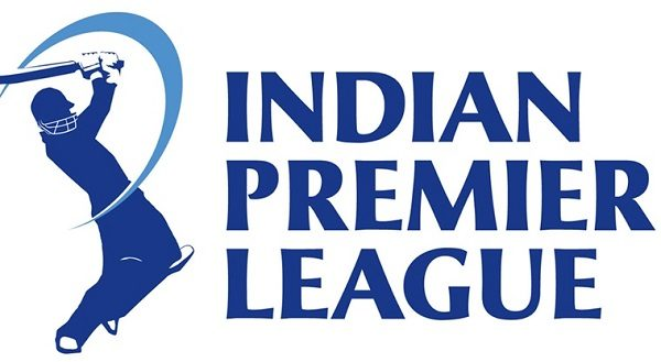 IPL2021- RR Released Steve & CSK Released Bhajji, Here's List Of All Retained & Released Players