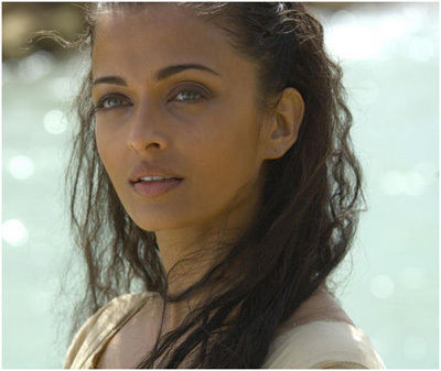 10 Without Makeup Pics Of Aishwarya Rai Bachchan That ...