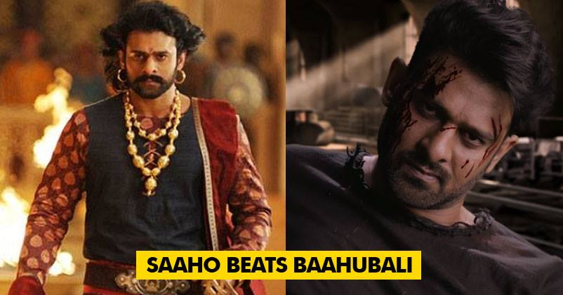 Image result for saaho action scene