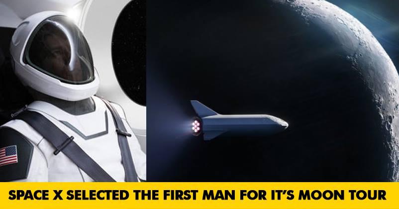 spacex astronaut salary - photo #42