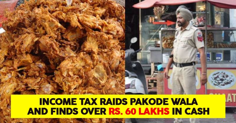 india-news-ap-news-income-tax-raids-&-searches-an-