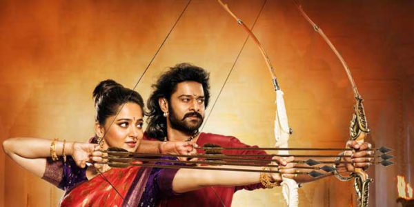 Day 1 Collections: 2 0 Fails To Beat Baahubali 2 At The Box