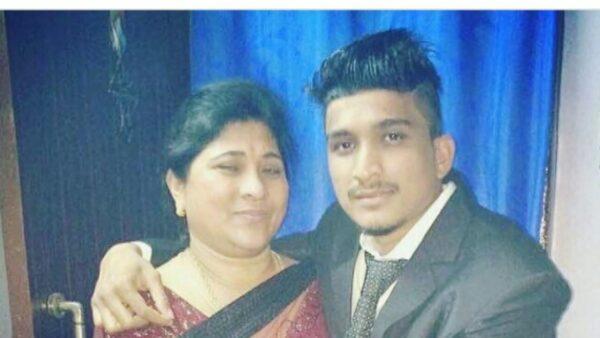 Image result for divine family