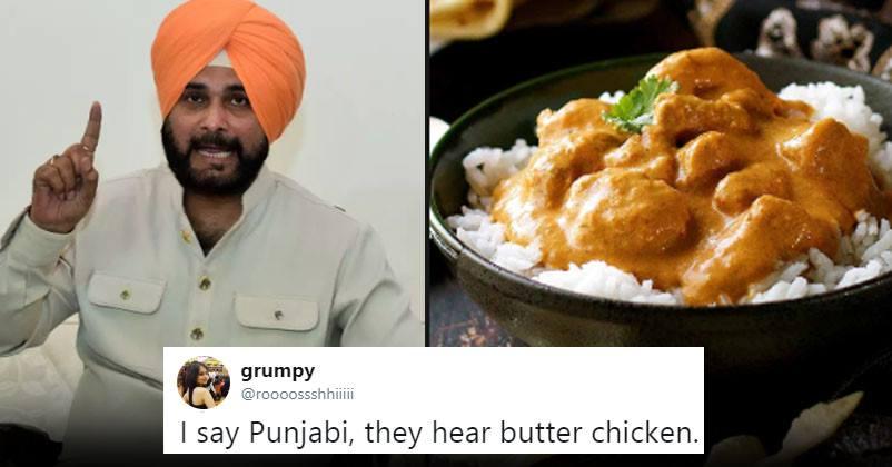 Image result for stereotype on punjab]