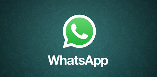 This New Feature In WhatsApp Will Enhance Your Chatting Experience