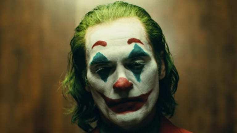 Joker Honest Review: Joaquin Phoenix's Performance Stole The Show, Critics Hailed Him