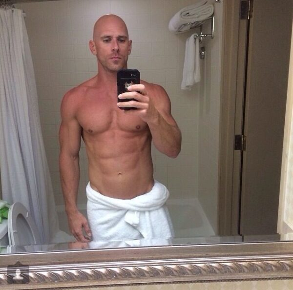 Johnny sins porn sites