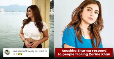 10 Bollywood Actresses Who Have Ultra-Rich Husbands - RVCJ Media