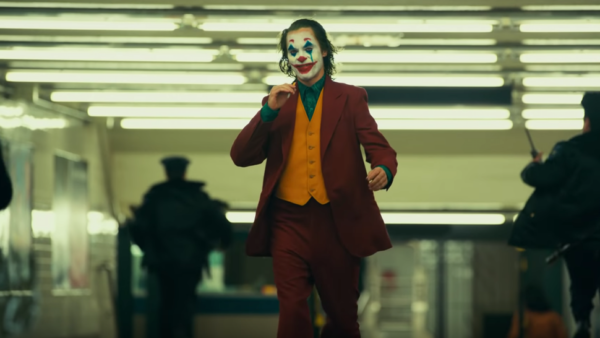 """JOKER"" Movie Quotes That Make You Think Hard About Life"