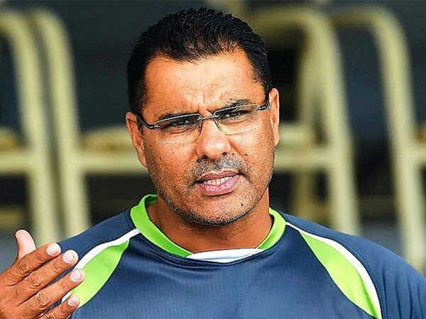Waqar Younis Is Now A Meme Material On Twitter After He Talked About Account Hacking
