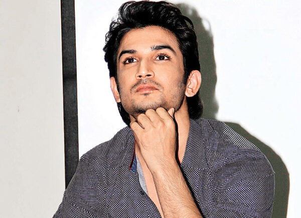 Sushant Was A Genius, Cambridge PhD Scholar Recalled When She Asked Him Why He Became An Actor