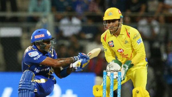 Cricket Fans Have Mixed Reaction Over Pre-Recorded Cheers & Fake Crowd Sound In IPL 2020