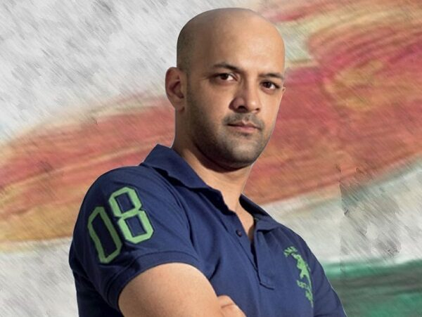 Former Indian Hockey Skipper Viren Rasquinha Highly Upset With Players' Fitness Level In IPL 2020