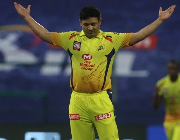 Sanjay Manjrekar Badly Trolled For Calling Ambati Rayudu & Piyush Chawla Low-Profile Cricketers - RVCJ Media