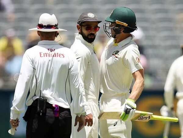 """""""There Will Be No Place For Sledging,"""" Justin Langer On India-Australia Series"""