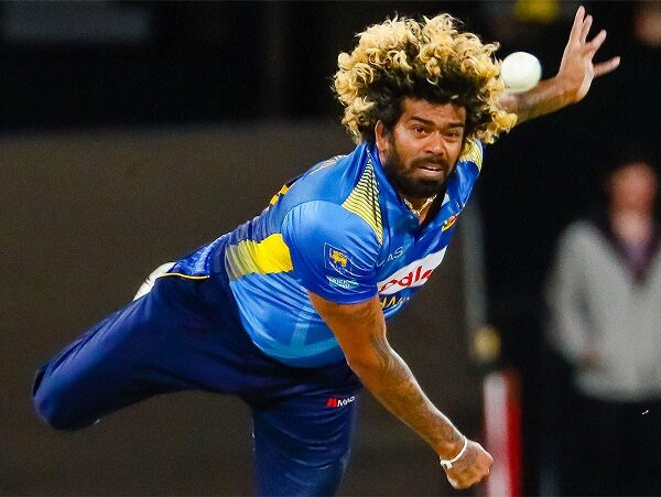 Lasith Malinga Strongly Reacts To Criticism He's Facing For Not Playing In Lanka Premier League